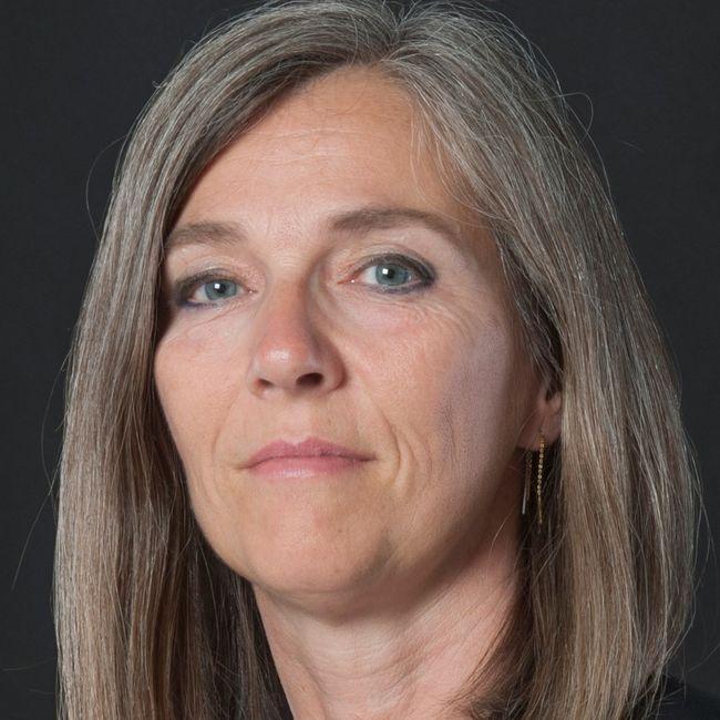Sibylle Ochsner
