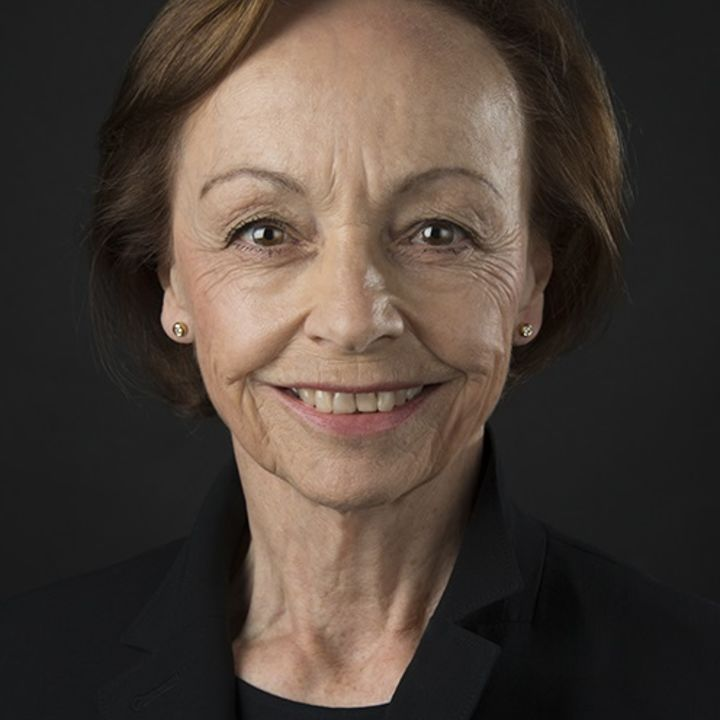 Marcelle Inauen